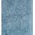 50-blau