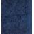 51-dunkelblau