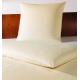 Bettwäsche Lisa - 80 x 60 cm