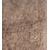 73-sand
