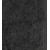 99-schwarz