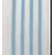 w-50-blau