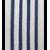 w-51-dunkelblau
