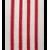 w-33-rot