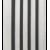 w-99-schwarz